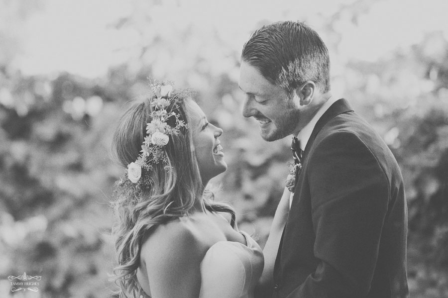 wedding-1387a